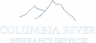 Columbia River Insurance Services